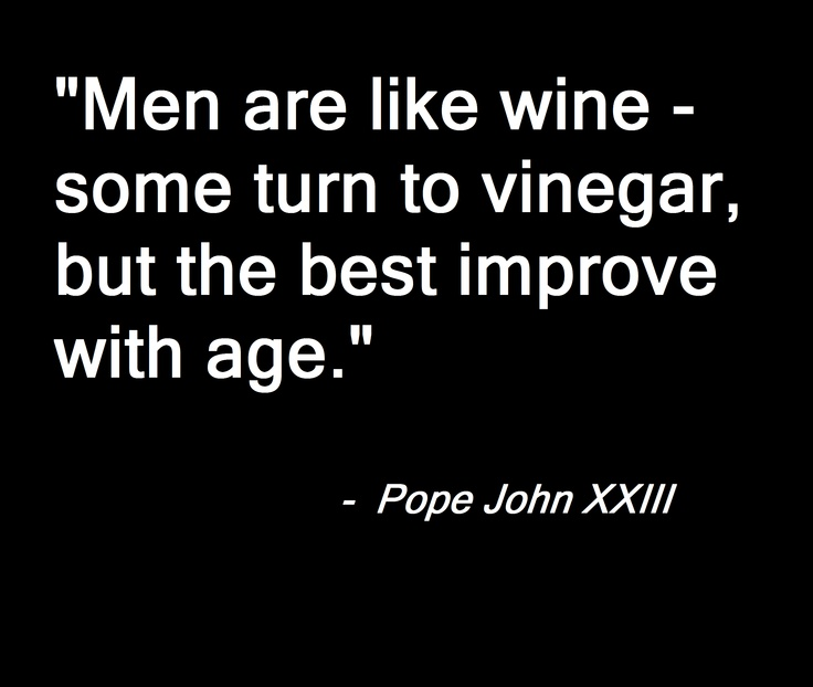 45 Best Images About Wine Quotes On Pinterest