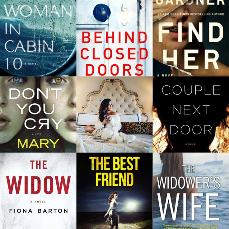 emily gemma bedroom, emily gemma books, books similar to gone girl, books similar to girl on the train, books similar to woman in cabin 10, books similar to the widow by fiona barton, if you love mary cubic books, Find her lisa gardner book review,
