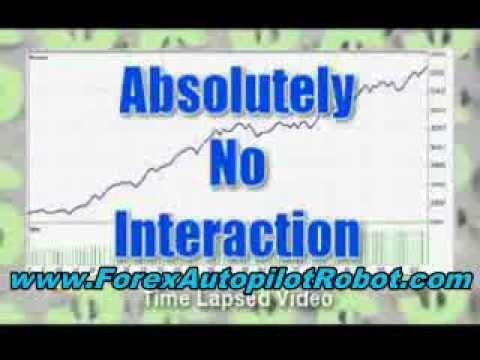 Make living day trading 4 quick tips