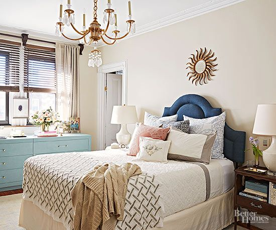 Beau Rooms That Were Made For Pinterest
