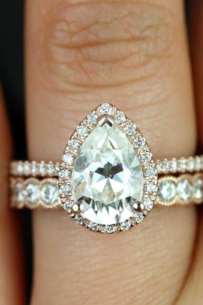 Engagement Ring Inspiration To Make A Right Choise ❤ See more: http://www.weddingforward.com/engagement-ring-inspiration/ #weddings #photos