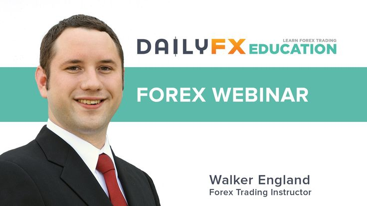 Risk management in forex pdf