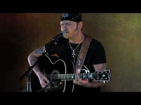 Stoney Larue - Love You for Loving Me.   this was our first dance with my husband