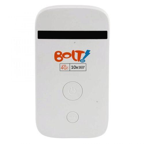 jual mifi bolt zte mf90 unlock harga murah, spek review kaskus jogjakarta 4G LTE TDD 2300Mhz WiFi 802.11 b/g/n, bisa dibagi dengan hingga 8 perangkat