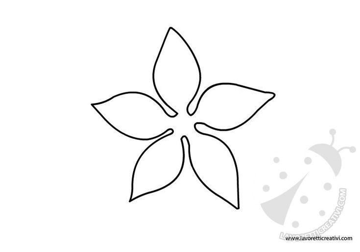 stella-natale-sagoma-3