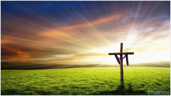 Easter Sunday Wallpaper