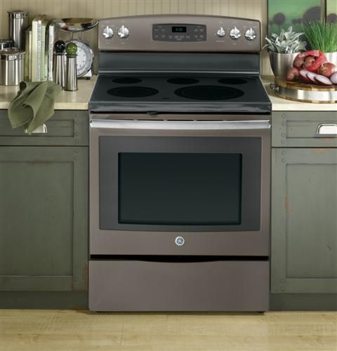 101 Best Images About Slate On Pinterest Stove Models