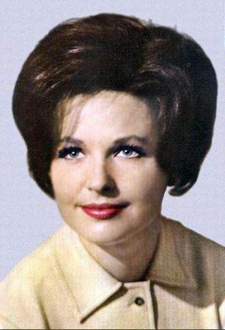 Наталья Фатеева (23.12.1934)russian actress    Nataliya Fateeva (23.12.1934)