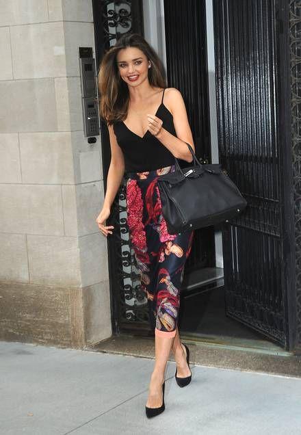 Audrey Tautou, Miranda Kerr, Megan Fox, Kelly Brook och Reese Witherspoon i dagens look – vem har snyggast stil? | Red Carpet | The You Way | Aftonbladet