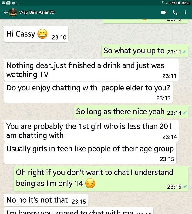 Enjoying Chat With Elder People Funny Whats App Chat Health Trending Funny Memes Jokes Lol Funny Statuses Funny Whatsapp Videos Funny Whatsapp Status