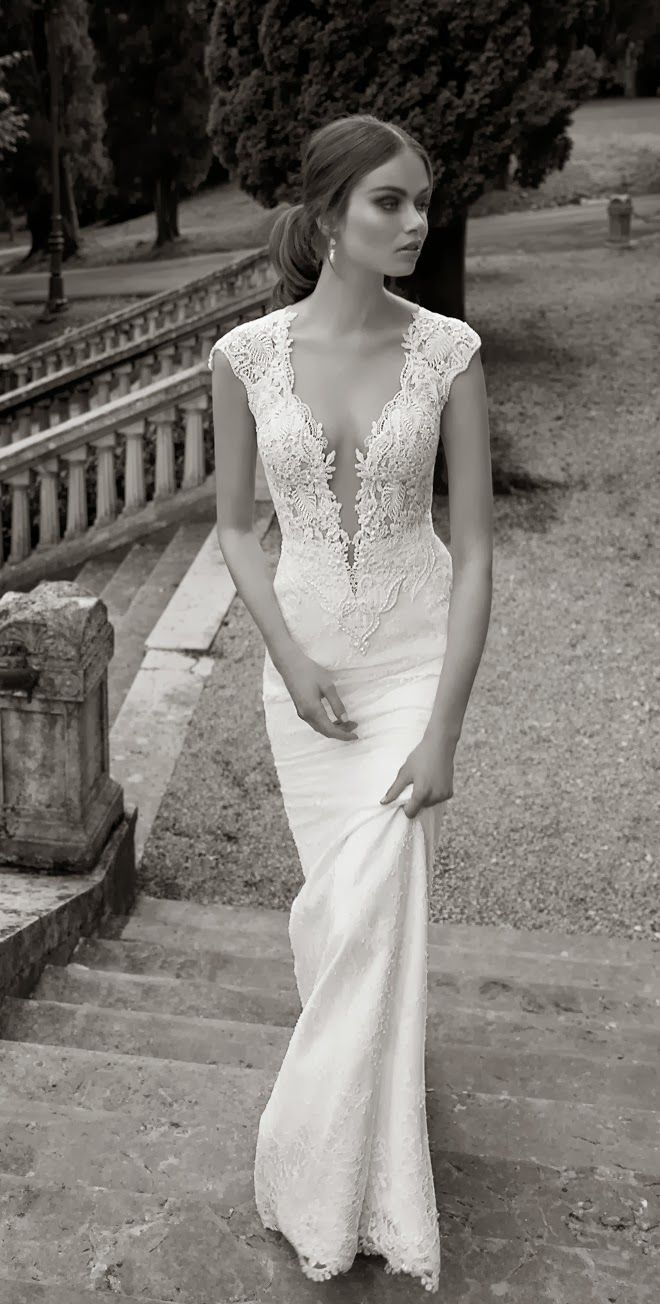 best wedding day chic images on pinterest marriage dresses and