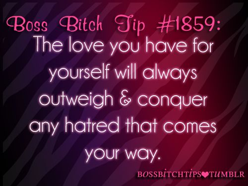 Chick Quotes: 55 Best Images About Boss Bitch Tip On Pinterest