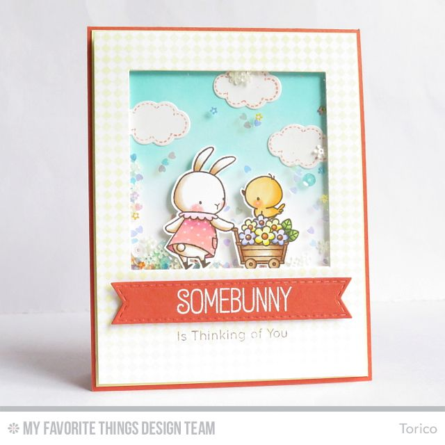 Card Making Inspiration Ideas Part - 16: STAMPARADISE: MFT New Product Launch · Card Making InspirationEaster ...