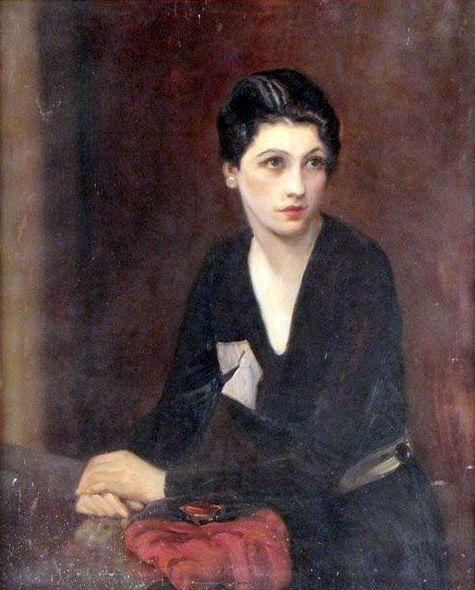 F.R. Harper