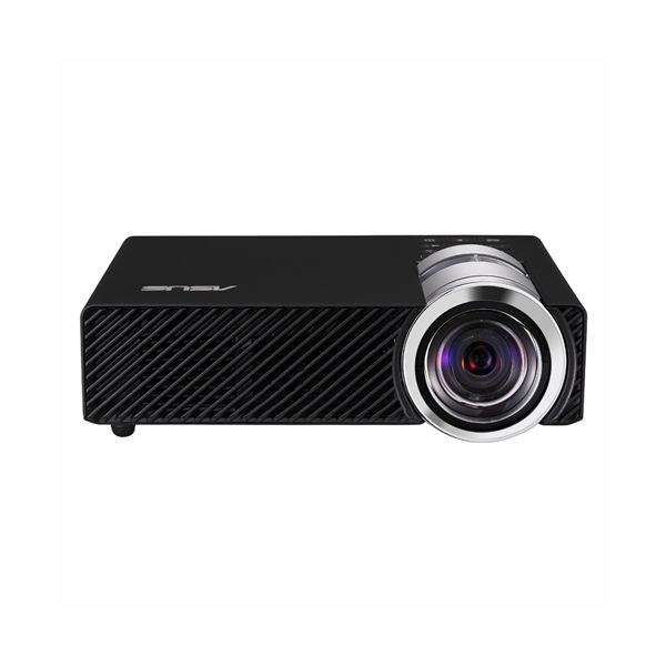Image of Asus B1M Mobile LED Projector