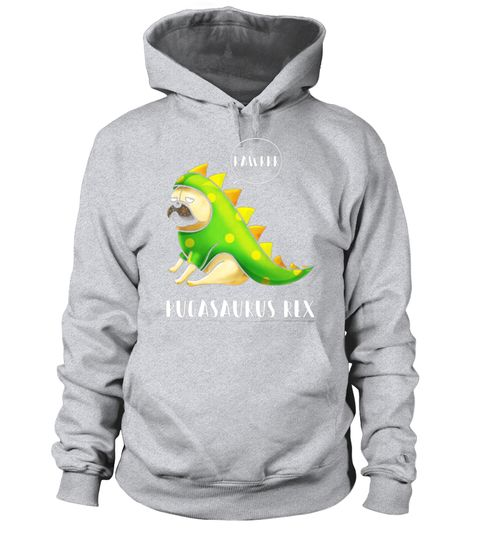 Tshirt  Halloween Pugasaurus Rex Pug Shirt Men or Pug Shirt Women  fashion for men #tshirtforwomen #tshirtfashion #tshirtforwoment