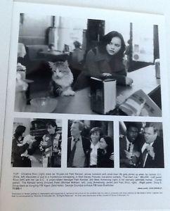 That-Darn-Cat-Stills-Christina-Ricci-Doug-E-Doug-Michael-McKean-Bess-Armstrong