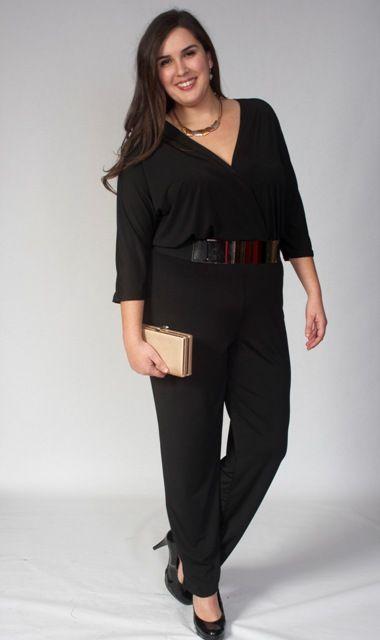 MONO PUNTO LISO 14725 Color negro Tallas desde la P hasta la XXL Precio 49,99€ (Cinturon no incluido, precio cinturón 10.50€)