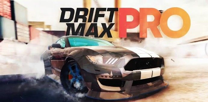 Drift Max Pro Car Drifting Game Cheats Money Gold Hack Glitch In