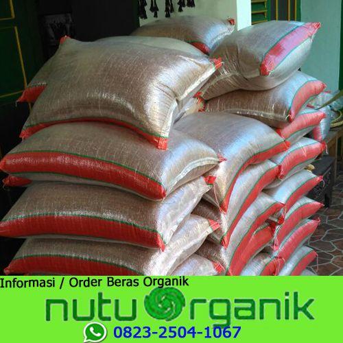 Ready stock dan selalu baru beras merah makassar, harga beras merah di makassar, wa 0823 2504 1067 (Tsel), jual beras merah di makassar, jual beras merah makassar, penjual beras merah di makassar,