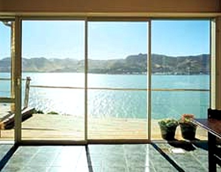SUNFLEX UK highly engineered aluminium sliding doors are available in a choice of two sight-lines with the and with the hugely popular & 12 best Extendglass - Sunflex images on Pinterest | Folding doors ... pezcame.com