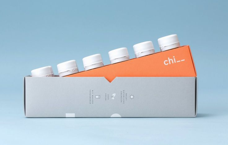 Ringana by Moodley. #packaging #design