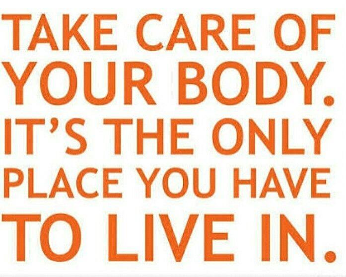 Happy Monday. Take care of your bodies guys ☺ ⚽ #teff #Lydiateff #vegan #vegetarian #monday #healthy #sport #healthyeating