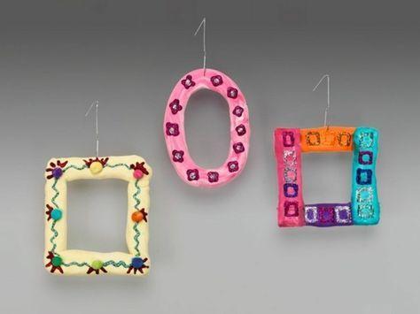 25+ einzigartige Wanddeko selber machen mit farbe Ideen auf - wanddekoration selber machen