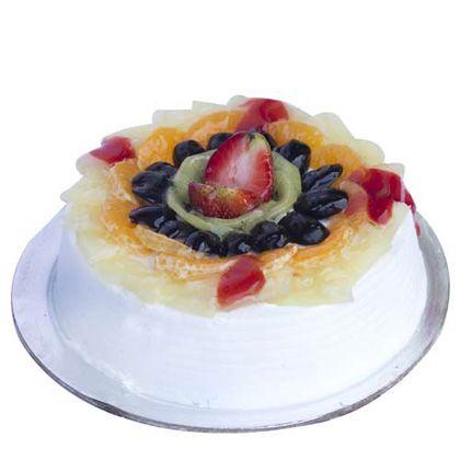 42 best Birthday Cakes images on Pinterest Birthday cakes Html