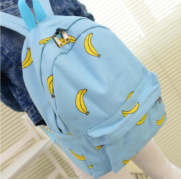 >>>The best placemochila feminina Cute Girl Banana Pattern Printing Backpacks Traveling Pratical Backpack Unique Fashion Canvas Bag w542mochila feminina Cute Girl Banana Pattern Printing Backpacks Traveling Pratical Backpack Unique Fashion Canvas Bag w542Low Price Guarantee...Cleck Hot Deals >>> http://id362910487.cloudns.ditchyourip.com/32449716007.html images