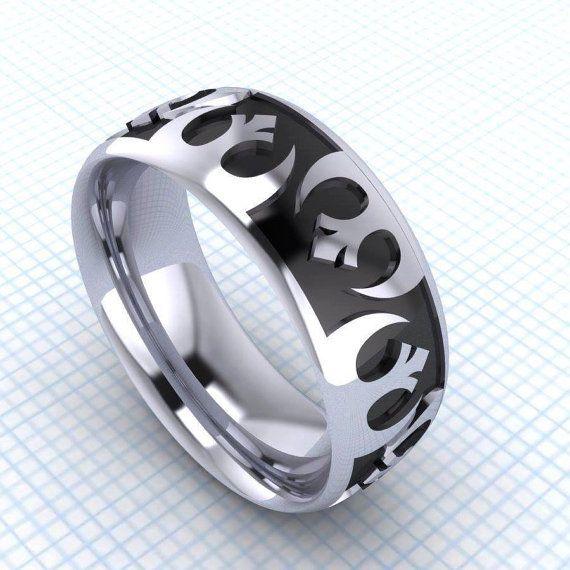 Paul Michael bijoux Designs ; Bijoux geek, Sci-Fi bijoux, bijoux fantaisie, bijoux Steampunk, bijoux pour correspondre à votre humeur et votre