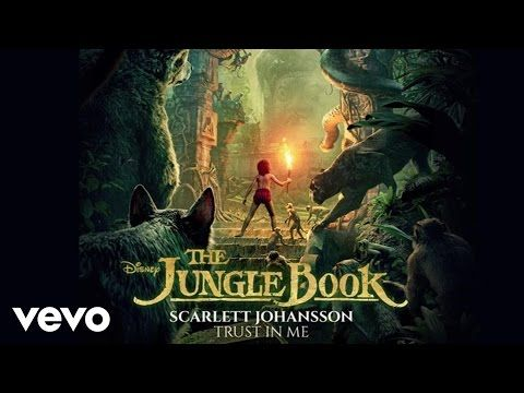 """China Anne McClain - Night Is Young (From """"Descendants: Wicked World"""") - YouTube"""