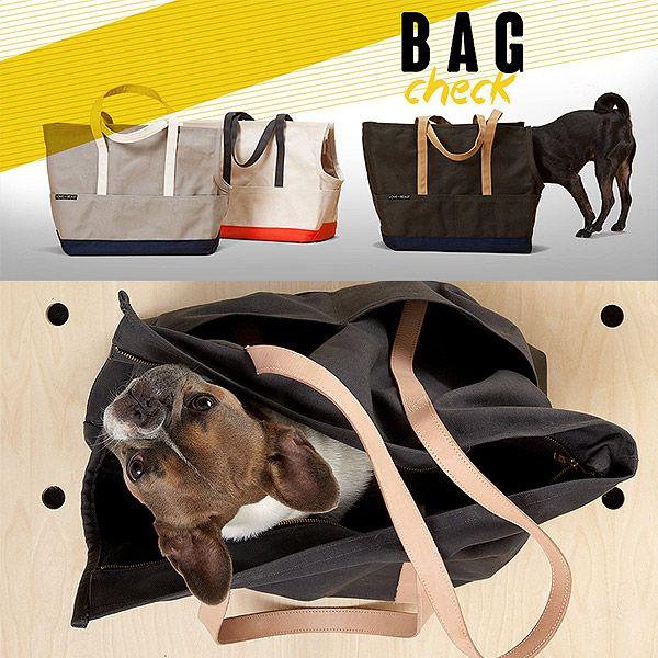 ☛ BAG CHECK - CONTROLLO BAGAGLI Arrivate le nuove borse da viaggio! http://www.coco-pei.com/it/accessori-da-viaggio-per-cani/ #cocopei   #accessoripercani   #dogaccessories   #dogbag   #dog   #dogs   #doglovers   #petlovers