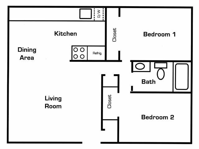35 best images on pinterest architecture floor plans for Dirt cheap house plans