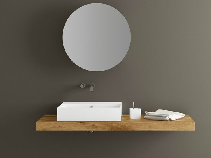 top 25 best vasque 224 poser ideas on lavabo 224 poser installations sanitaires and