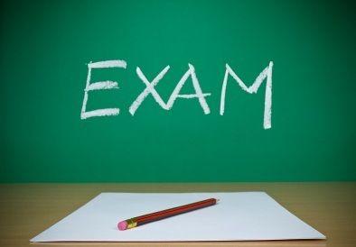 sol.du.ac.in exam Date Sheet 2013 - BA, B.COM, SOL DU
