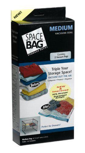 Space Bag BRS-8225 Vacuum-Seal Storage Bags, Set of 2, Medium by Space Bag, http://www.amazon.com/dp/B0009VCB4S/ref=cm_sw_r_pi_dp_Hrphrb0B0JBKX