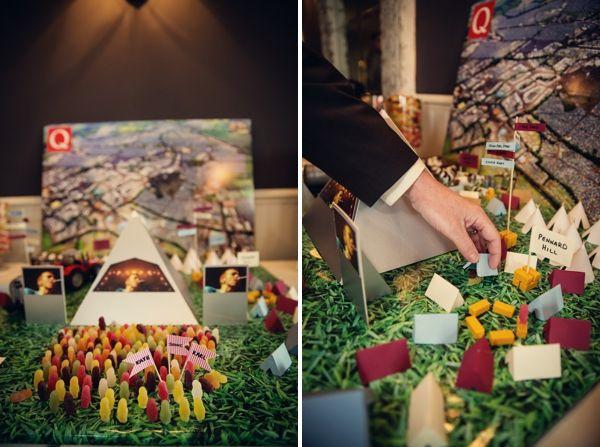 glastonbury festival wedding http://assassynation.co.uk/