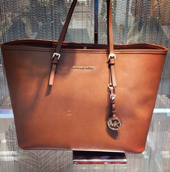 Michael Kors Laukut Pori : Best images about classy stuff on bags