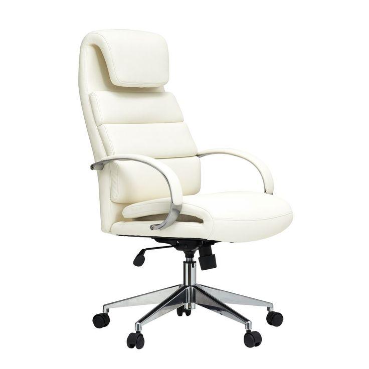 off white office chair. off white office chair delighful size of furnitureoff modern new f