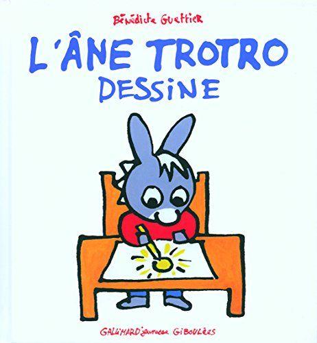 66 best trotro images on pinterest 2nd birthday - L ane tro tro ...