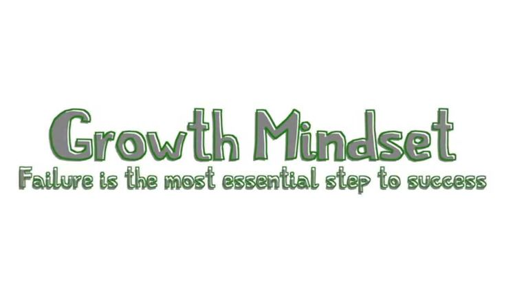 Desire, Time, Effort Lesson Resource - Growth Mindset Animation