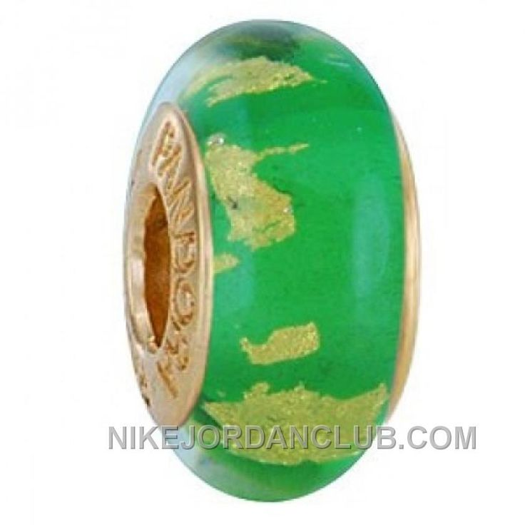 http://www.nikejordanclub.com/pandora-gold-plating-screw-thread-lovely-green-murano-glass-bead-clearance-sale-new-style.html PANDORA GOLD PLATING SCREW THREAD LOVELY GREEN MURANO GLASS BEAD CLEARANCE SALE NEW STYLE Only $22.39 , Free Shipping!