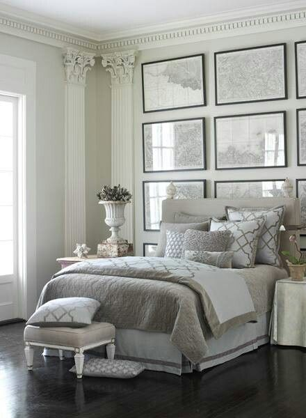 7 Bad D cor Shopping Habits to Stop Right NowBest 25  Ethan allen ideas on Pinterest   Clear vases  Romantic  . Ethan Allen Bedrooms. Home Design Ideas