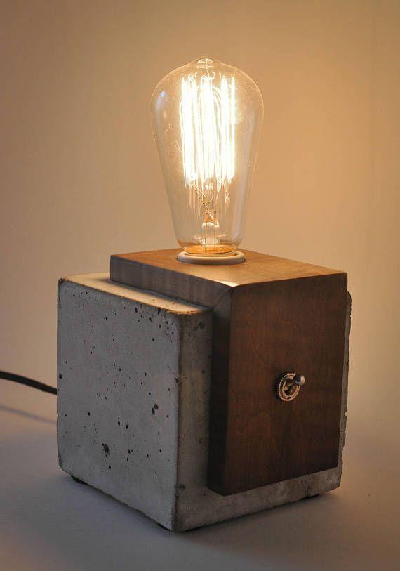 Best 25 home workshop ideas on pinterest workshop - Garage des etoiles montigny les cormeilles ...