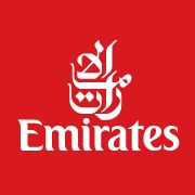 Senior Clinical Psychologist Job in Dubai - Emirates Airline & Group - Bayt.com......great job !!!!!!