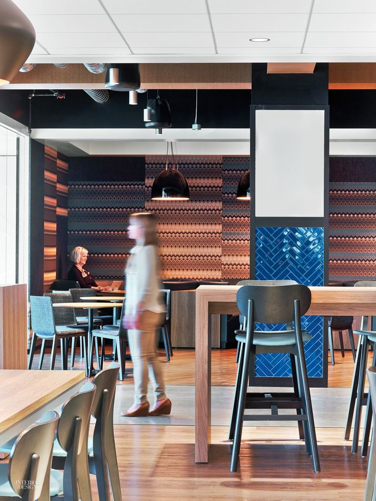 266 Best 6 Retail Corporate Interiors Images On Pinterest