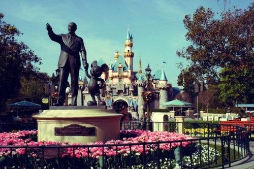Disneyland.: Favorite Places, Sweet Places, Places I D, Expensive Places, Expen Places