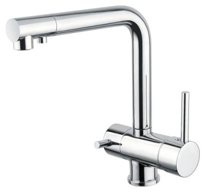 62 best Kitchen Faucets - RUBINETTERIA DA CUCINA images on Pinterest - wasserhahn küche locker
