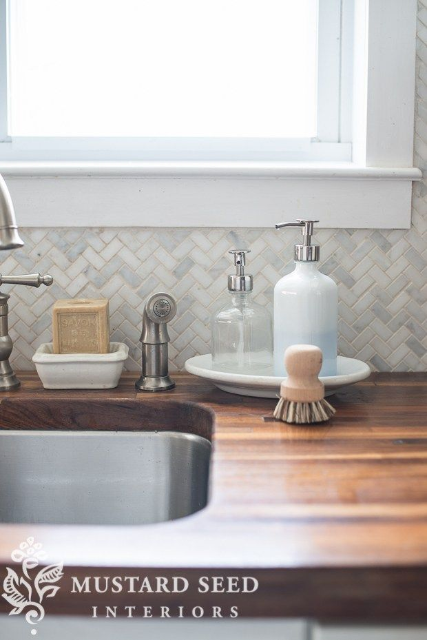 25+ Best Ideas About Kitchen Soap Dispenser On Pinterest | Dish
